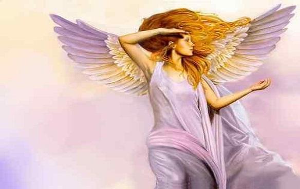 samenwerken met Engelen