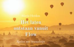 Wat is Flow?